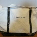 レイジブルー(RAGEBLUE)2014年福袋