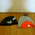 帽子2種類オッシュマンズナイキ福袋2014