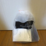 BODYWILDボクサーパンツ5枚セット福袋2014(AOKIアオキオンラインショップ)の中身公開