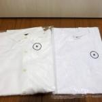 レイジブルー(RAGEBLUE)福袋2015福袋シャツ