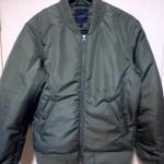 レイジブルー(RAGEBLUE)福袋2015福袋MA-1ジャケット
